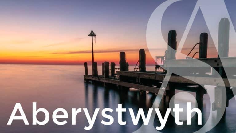 Aberystwyth Group